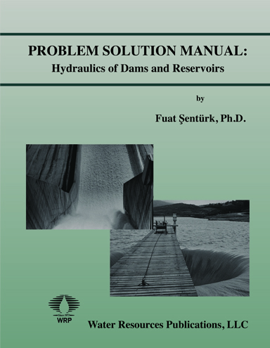 engineering graphics a problem solving approach solution manual